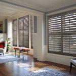 heritance_fronttiltbar_livingroom_2