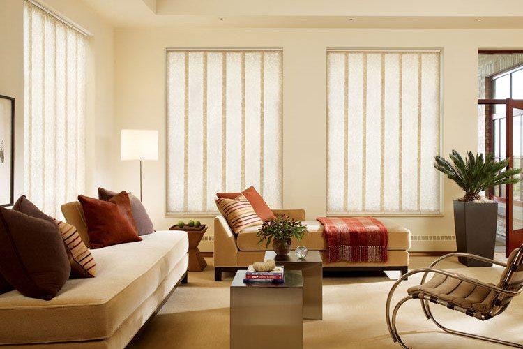 skyline_wand_livingroom_2