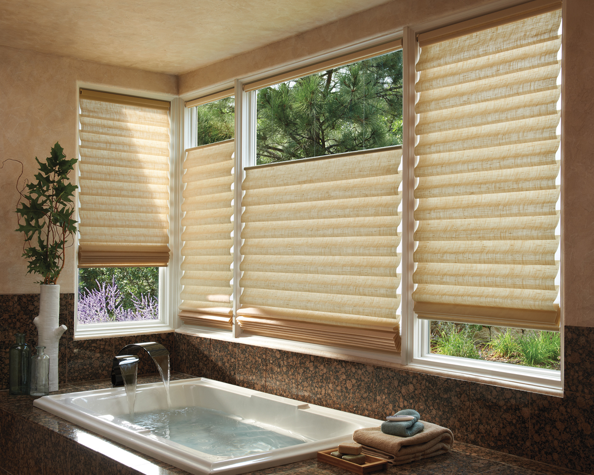 Bathroom window blinds - Vignette_ultraglide_bedroom_2 Vigtieredpowerrise Vigtraditional Vigtraditionaleasyriseden Vigtraditionalkitchen