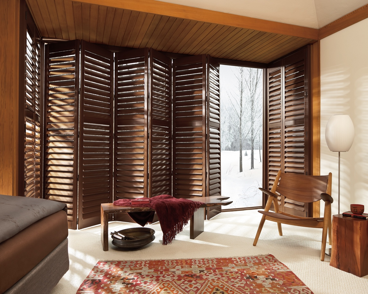 26 jan plantation shutters are ideal for new england windows
