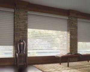 best window coverings