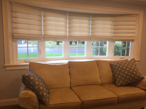 Custom Window Coverings Medfield