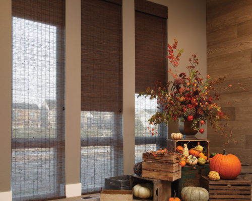 window treatment sale zebra blinds custom window coverings on sale at shades wheels