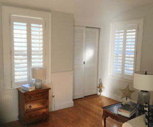 Best Hunter Douglas Window Treatments Shutters