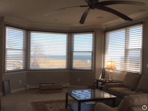 Best Hunter Douglas Window Treatments Silhouette® Window Shadings