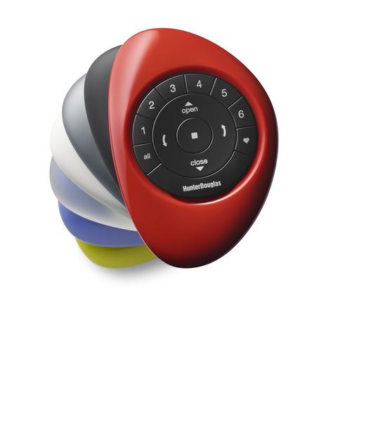 Hunter Douglas PowerView® Remote Control