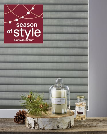 Sonnette window shades are the best blinds for your window