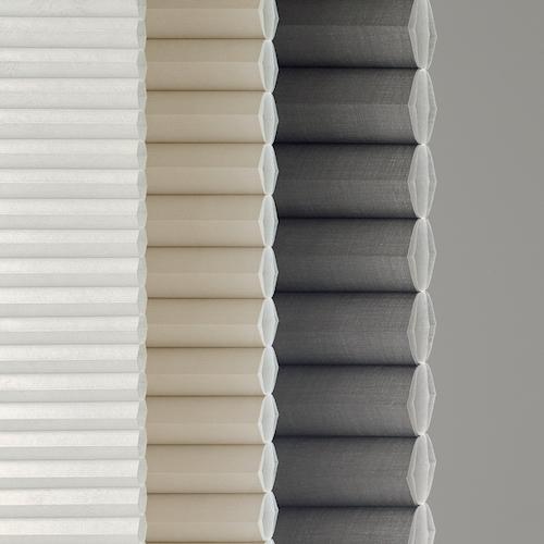 custom energy efficient blinds